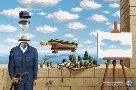vw_bluemotion_pz_magritte-peq