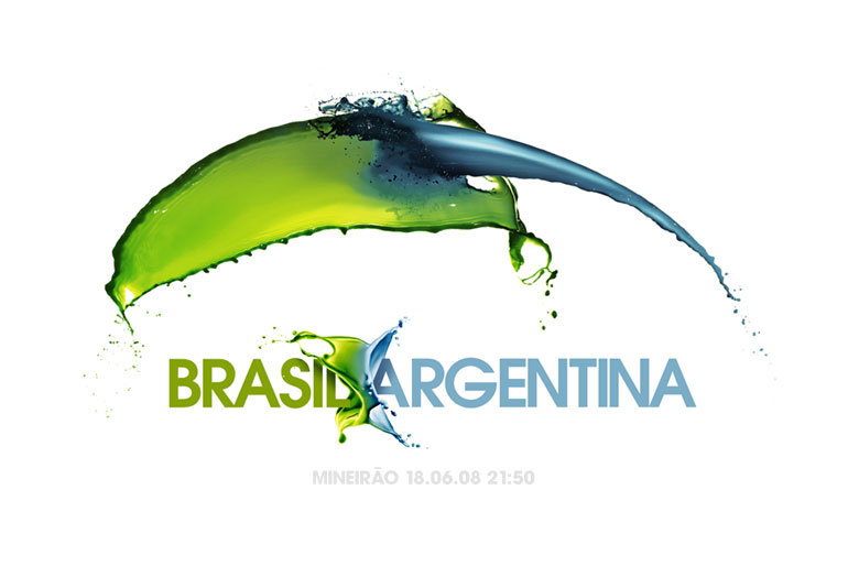 brasilxargentina_splash_1