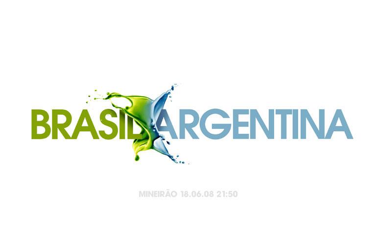 brasilxargentina_splash_1a