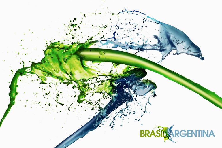 brasilxargentina_splash_2