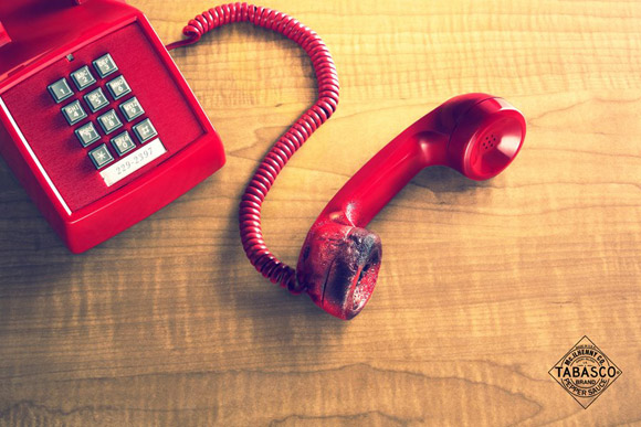 tabasco-phone