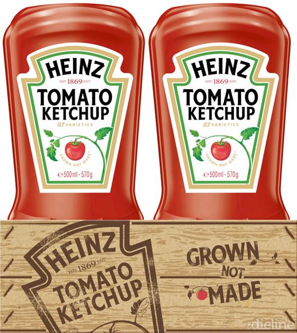 heinz-ketchup-embalagem-2