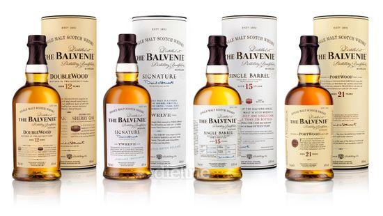 balvenie-whisky-1