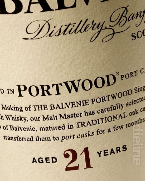 balvenie-whisky-2