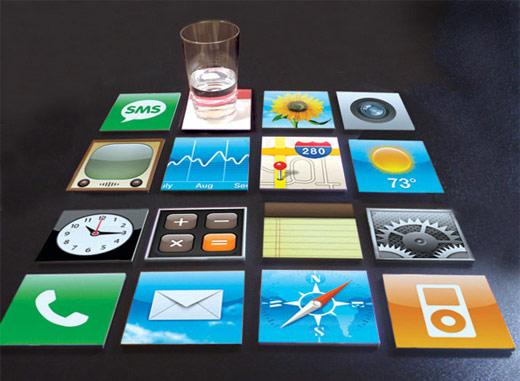 iphone_drink_coasters
