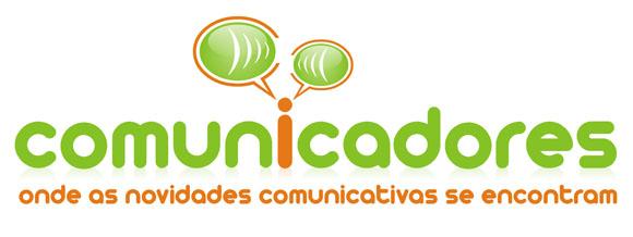 nova-marca-comunicadores-antiga