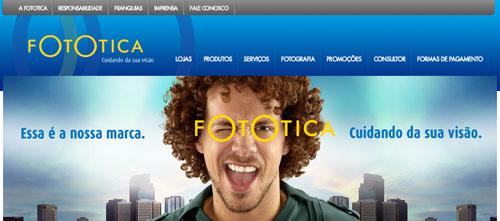 site_fototica