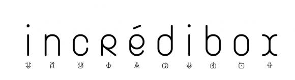 logo_incredibox