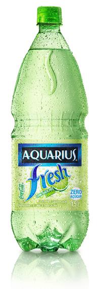 nova-identidade-aquarius-fresh-3