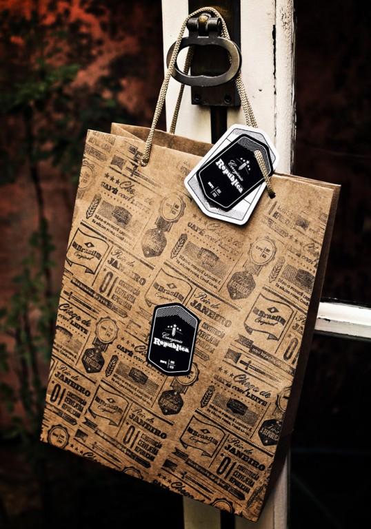 cervejaria-republica-design-embalagem-identidade-03