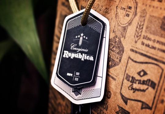 cervejaria-republica-design-embalagem-identidade-04