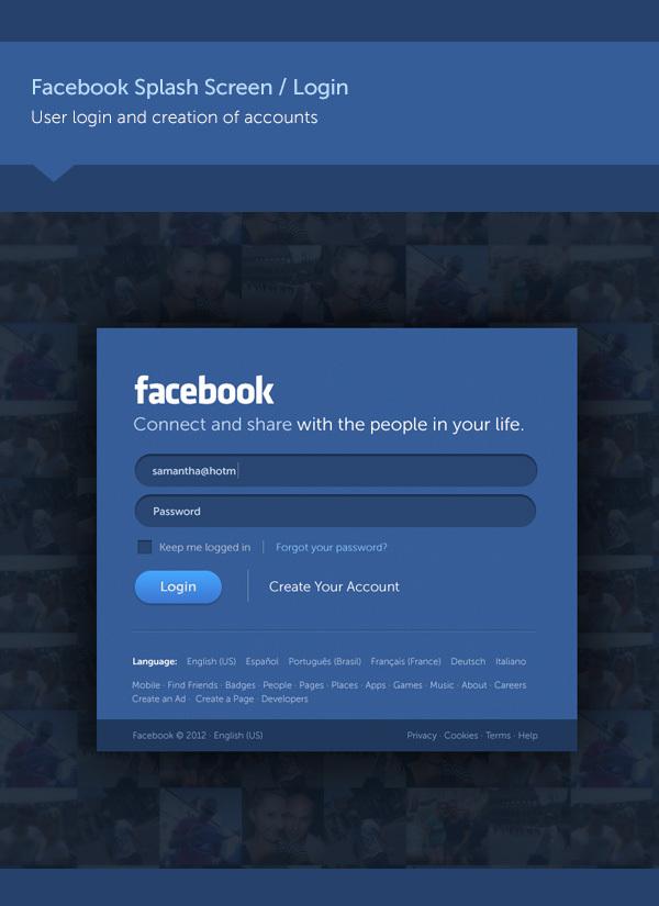 facebook-proposta-redesign-interface-01