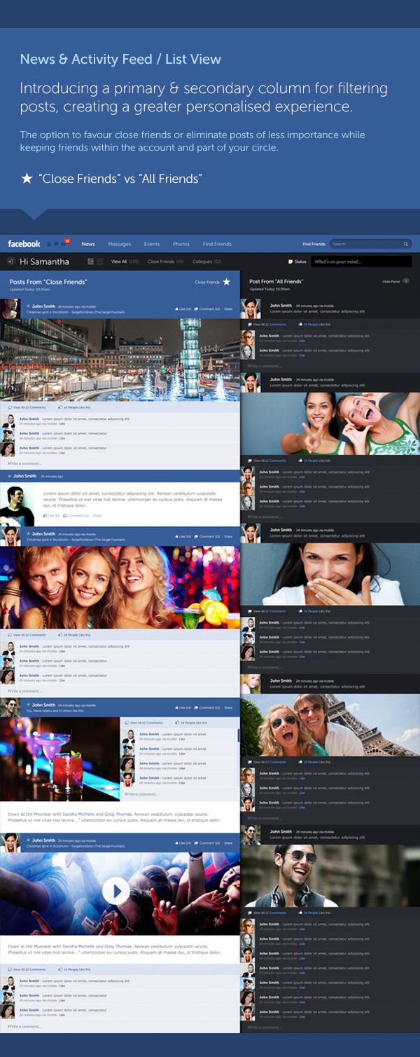 facebook-proposta-redesign-interface-03
