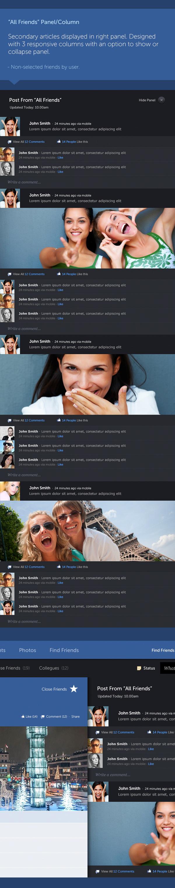facebook-proposta-redesign-interface-04