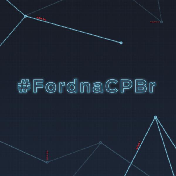 ford-na-cpbr-2013-palestra-joao-marcos-ramos-01