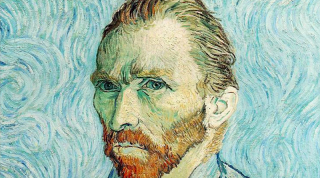 van-gogh-retrato