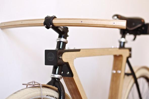 woodb-bicicleta-madeira-04