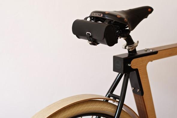 woodb-bicicleta-madeira-07