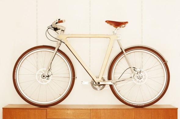 woodb-bicicleta-madeira-08