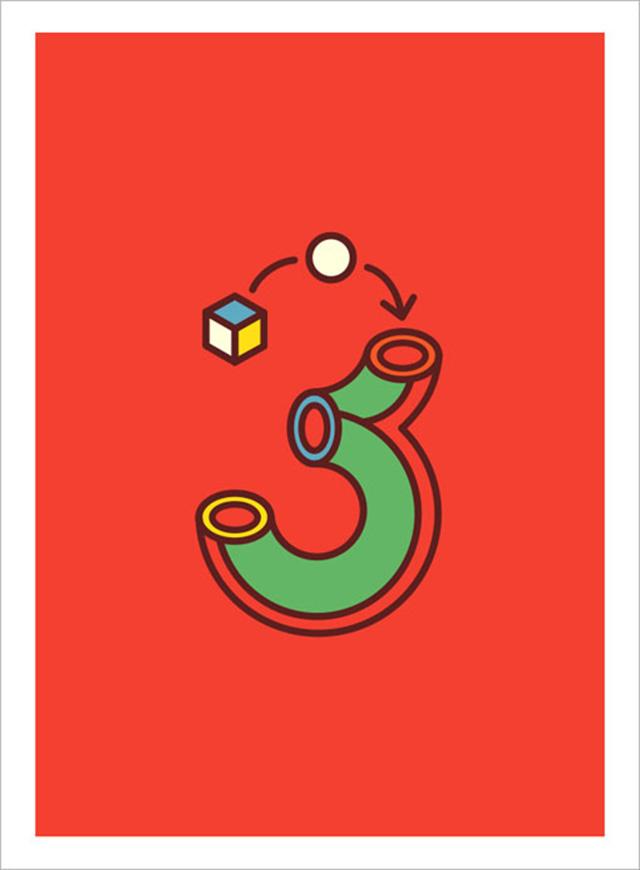 inspiracao-design-ideias-02_02