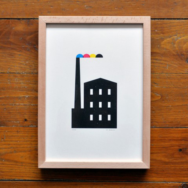 inspiracao-design-ideias-03_10