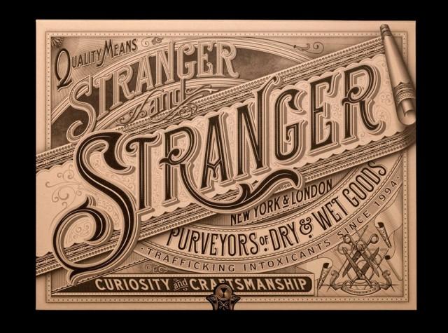 strangerandstranger-mrcup-05