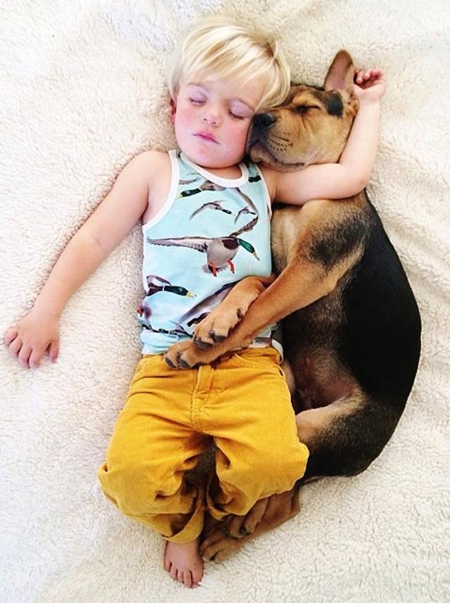 crianca-e-cachorro-dormindo-01