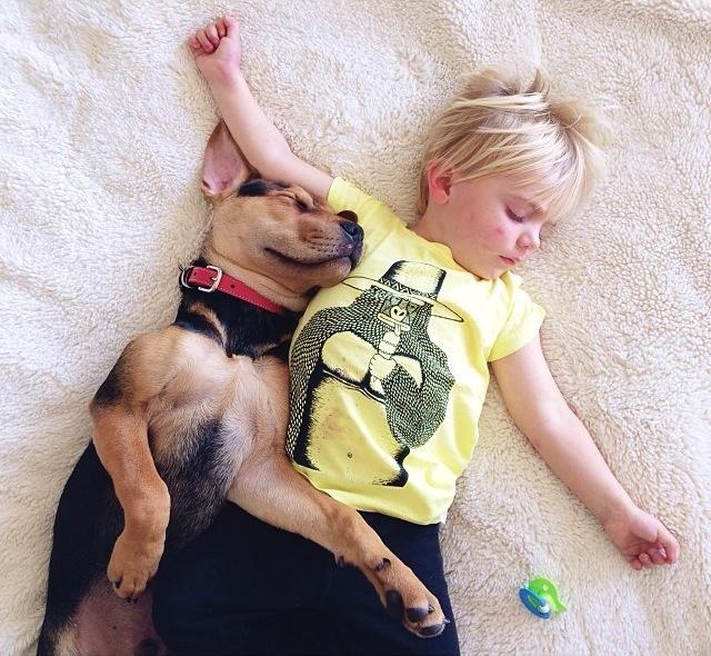crianca-e-cachorro-dormindo-08