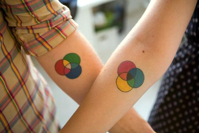 tattoos-design-03