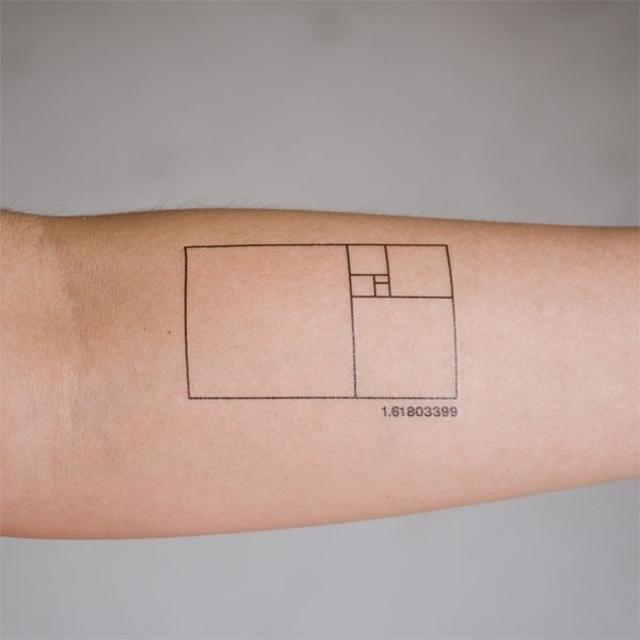 tattoos-design-06