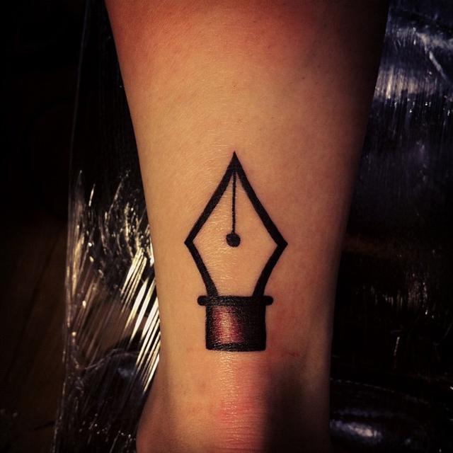 tattoos-design-10