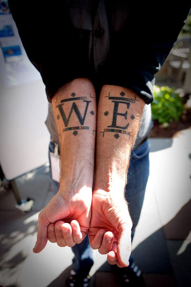 tattoos-design-11