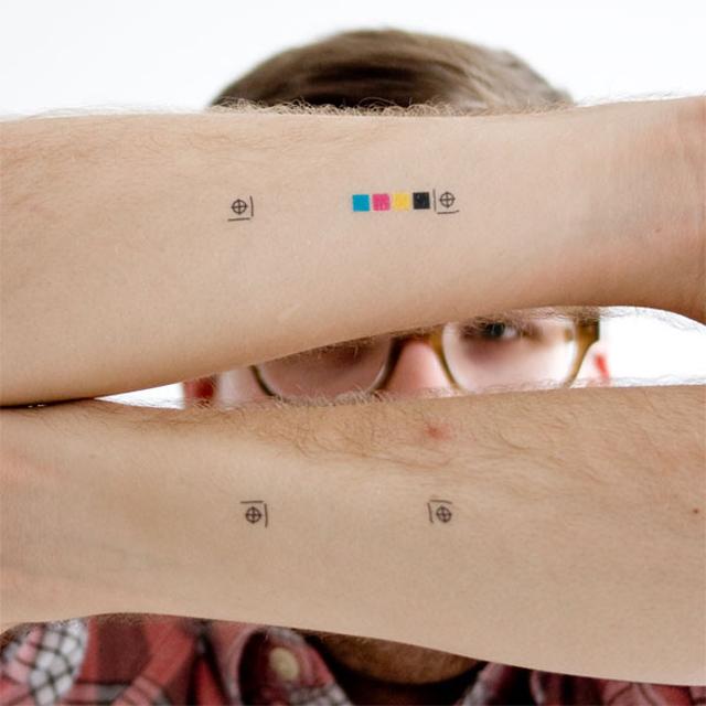 tattoos-design-13