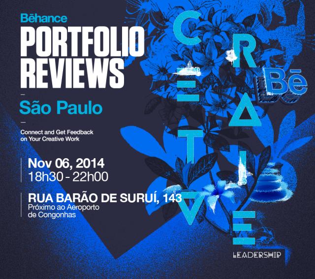 behance-portfolio-reviews-06-11
