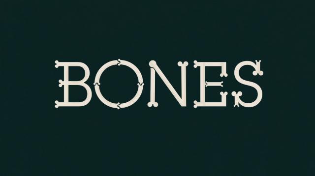 ibm-smart-to-the-bones