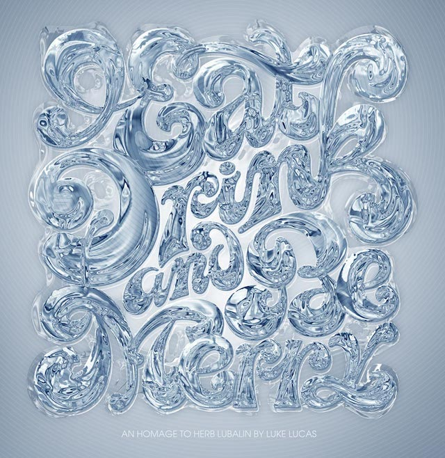 luke-lucas-tipografia-07