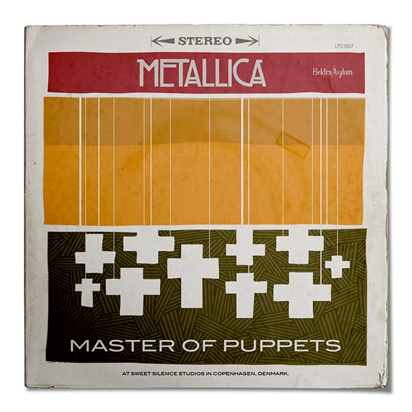 rafael-melandi-metal-album-retro-01