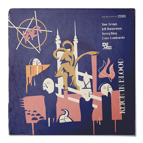 rafael-melandi-metal-album-retro-05
