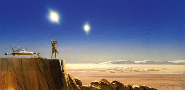 star-wars-concept-ralph-mcquarrie-04