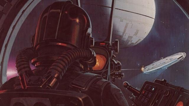 star-wars-concept-ralph-mcquarrie-12
