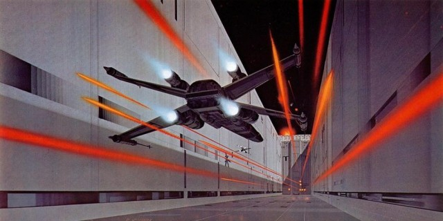 star-wars-concept-ralph-mcquarrie-14