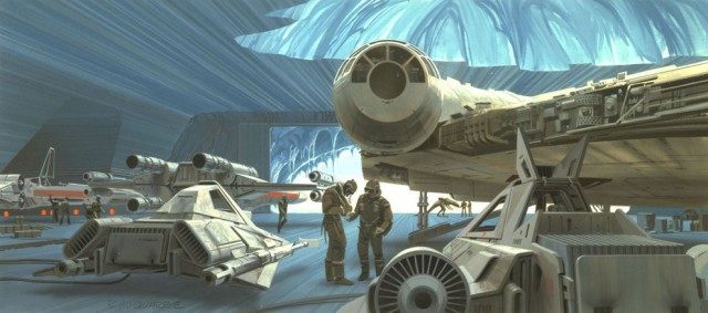 star-wars-concept-ralph-mcquarrie-19