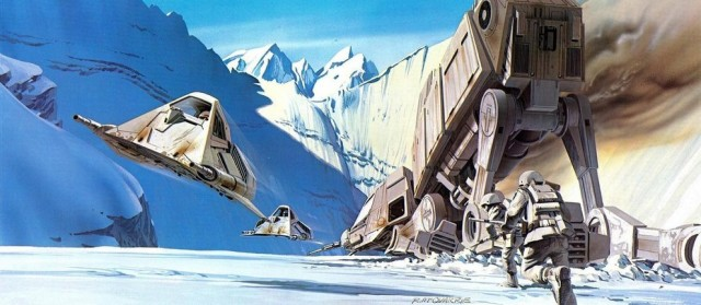 star-wars-concept-ralph-mcquarrie-25