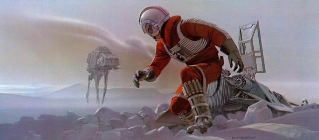 star-wars-concept-ralph-mcquarrie-26