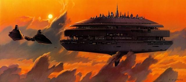 star-wars-concept-ralph-mcquarrie-29