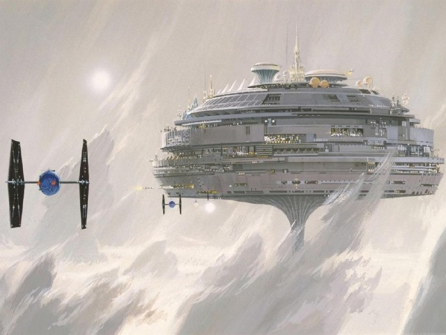 star-wars-concept-ralph-mcquarrie-30