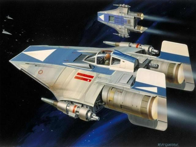 star-wars-concept-ralph-mcquarrie-40