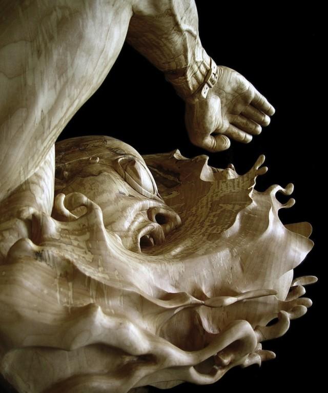escultura-madeira-stefanie rocknak-01