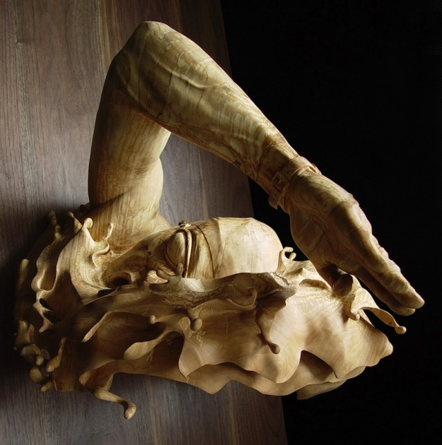 escultura-madeira-stefanie rocknak-02