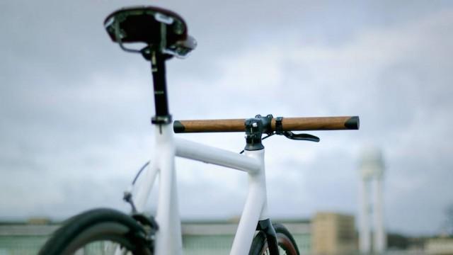 lenkr-bike-guidao_02